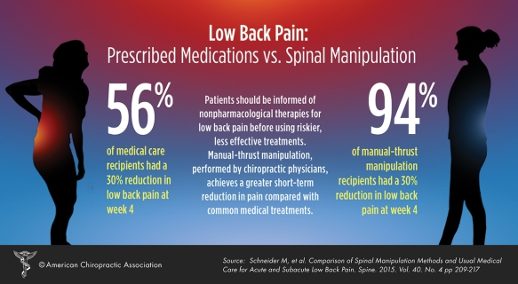 low-back-pain-infographic.jpg