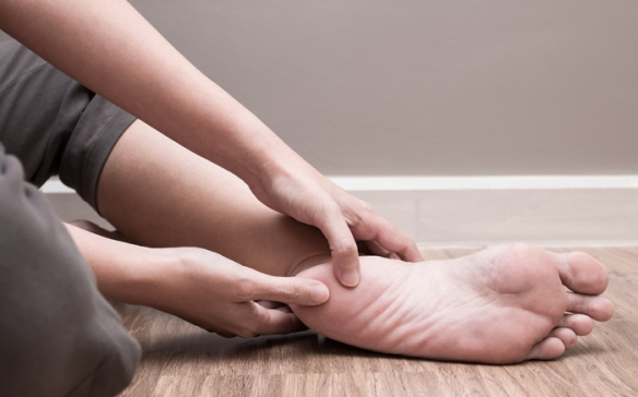 treatments-plantar-fasciitis.jpg